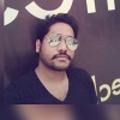 Pankaj Gupta (@ewebac) Avatar