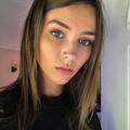 (@nataliebushbisexual) Avatar