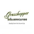 Grasshopper Landscaping & Maintenance LLC (@grasshopperlandscaping) Avatar