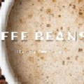Coffee Beans UK (@coffeebeansuk) Avatar