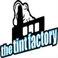 The Tint Factory (@madisonwindowtint) Avatar