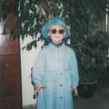 Doris Konings (@doriskonings) Avatar