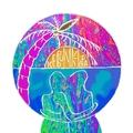surya (@kebunkelapa) Avatar