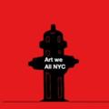 Art we All NYC (@artweallnyc) Avatar