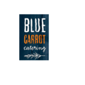 Blue Carrot Catering (@bluecarrotcatering) Avatar