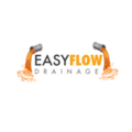 easyflowdrainagenz (@easyflowdrainagenz) Avatar