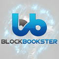 Block Bookster (@blockbookster) Avatar