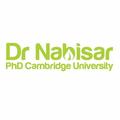 Cambridge Biotek Sdn Bhd (@drnabisar) Avatar