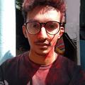 Hardik s (@shahhardikk) Avatar