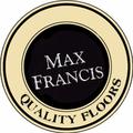 Max Francis Quality Floors (@maxfrancisqualityfloors) Avatar
