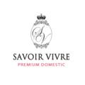 Savoir Vivre (@savoirvivre) Avatar