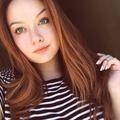 (@denisegategirlsxxx) Avatar