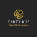 GTA Party Bus (@gtapartybus) Avatar