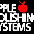 Apple Polishing System (@applepolishingsystem) Avatar