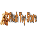 Plush Toys (@plushtoystore) Avatar