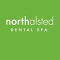 Northalsted Dental Spa (@northalstedsmiles) Avatar