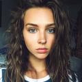 (@belindawainwrightpussy) Avatar