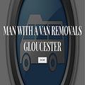 Man With A Van Gloucester (@manwithavangl) Avatar