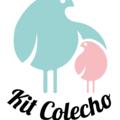 kit colecho (@kitcolecho) Avatar