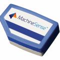 Machine Sense (@machinesense) Avatar