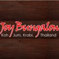 Joy Bungalow (@joy_bungalow) Avatar
