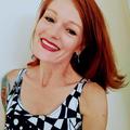 LindaJules (@redfoxwisdom) Avatar