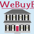 WeBuyBuffaloNYHouses (@webuybuffalonyhouses) Avatar