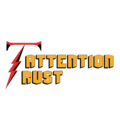 Attention Trus (@attentiontrust) Avatar