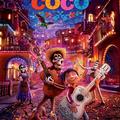 Coco Full Movie (@cocofullmovie) Avatar