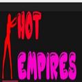 Hot Empires (@hotempires) Avatar