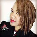 Etta Souser (@ettatruly) Avatar