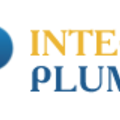 Integrity Plumbers (@integrityplumber) Avatar