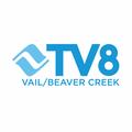 TV8 Vail (@tv8vail) Avatar