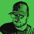 Guillaume Gagnon (@wylhelm999) Avatar