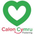 Calon Cymru Fostering (@caloncymrufostering) Avatar