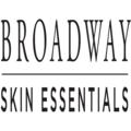 Skin Essentials (@skincaredenver) Avatar