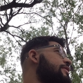 Daniel Silva (@sdanieljose) Avatar