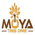 Moya Tree service (@moyatreeservice) Avatar