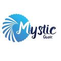 Mystic Foundation (@mysticfoundation) Avatar