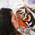 Elenise Xisto  (@elenisexisto) Avatar