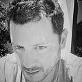 Rodrigo Henrique (@rhenriqu) Avatar