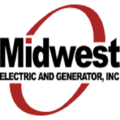 Midwest Electric and Generator, Inc (@midwestgenerators01) Avatar