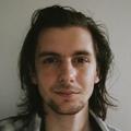 Raphaël Beaupied (@raphael_b) Avatar