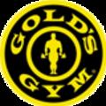 Gold's Gym Panipat (@goldsgympanipat) Avatar