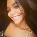 Giovanna Eduardo (@giovannaeduard_) Avatar