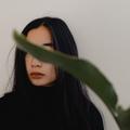 Grace Ho (@bygraceho) Avatar
