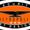 Metropolis  (@metropolissg41) Avatar