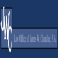 Law Office Of James W. Chandler, P.A. (@jameswchandler) Avatar