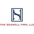 The Seawell Firm (@seawellfirm) Avatar