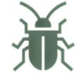 Alabama Exterminators & Pest Control (@pestcontrolal) Avatar